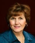 Nancy Germond